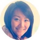 Jessi Chow