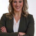 Tara Goldman