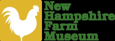 NH Farm Museum