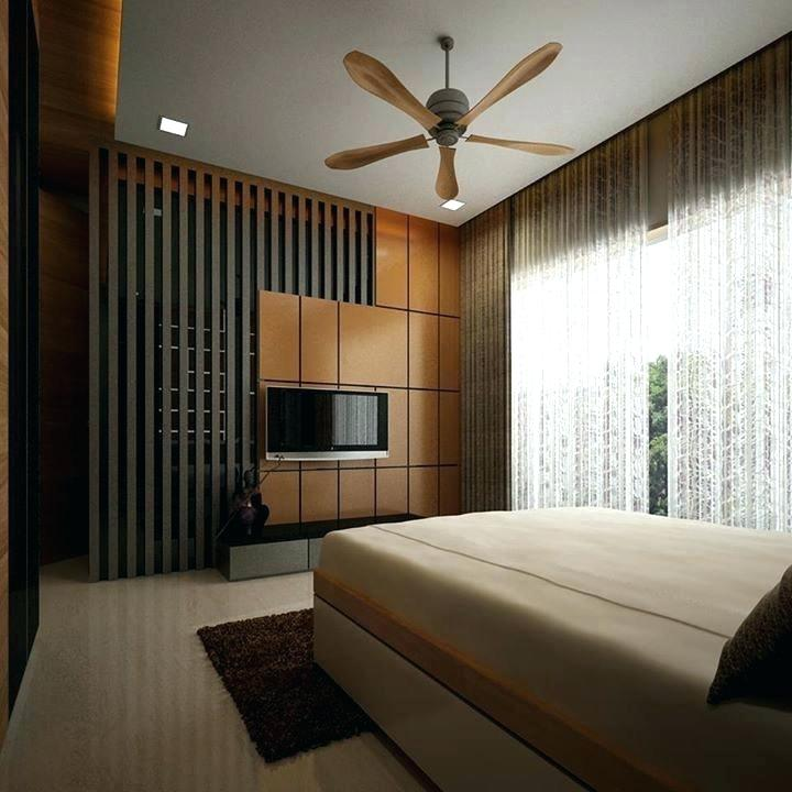 bedroom-wall-panels-modern-bedroom-wall-decor-elegant-modern-bedroom-wall-designs-best-bedroom-wall-panels-ideas-on-accent-modern-bedroom-wall-pvc-wall-panels-for-bedroom-price