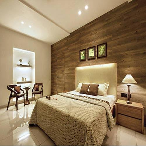 pvc-panels-for-bedrooms-500x500
