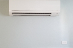 Ductless-1