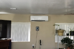 Ductless-10