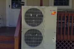Ductless-3