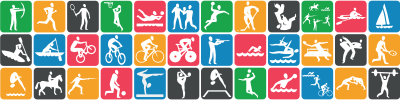 Athletes for Equity in Sport