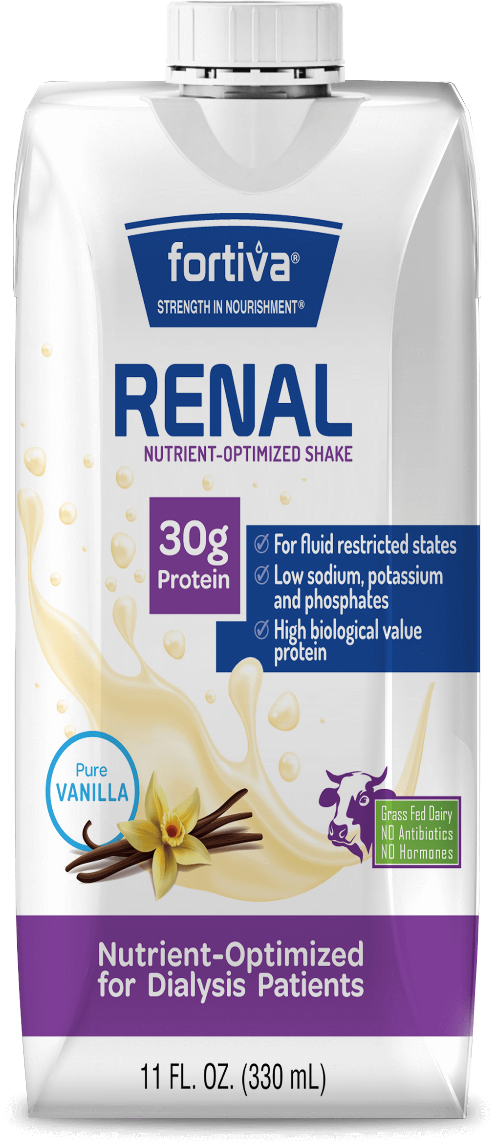 renal_fortiva