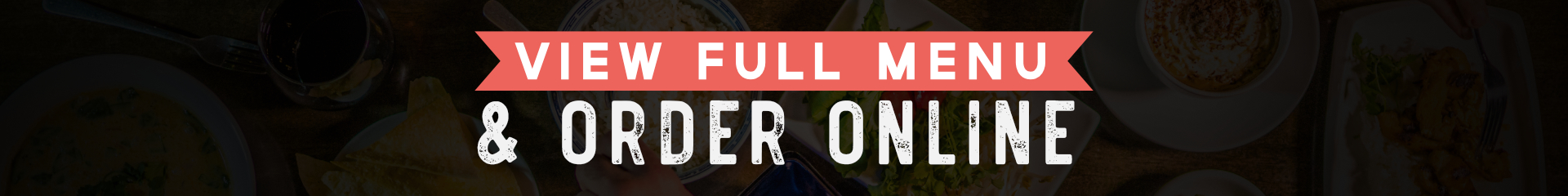 View our full menu & order online!