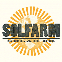GOING GREEN? WHAT YOU NEED TO KNOW ABOUT SOLAR WITH SOLFARM SOLAR CO. | AREN 019