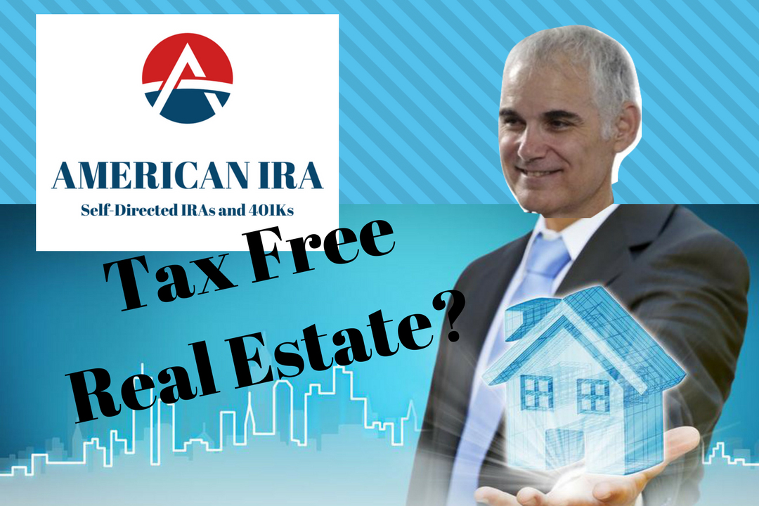 AREN 032: How to Invest in Real Estate and Avoid Paying Taxes! With Jim Hitt