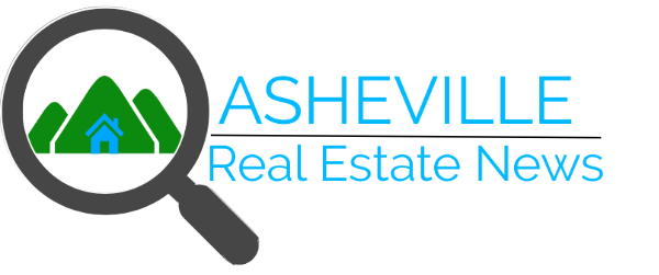 Asheville Real Estate News