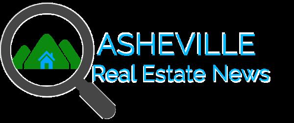 Asheville Real Estate News