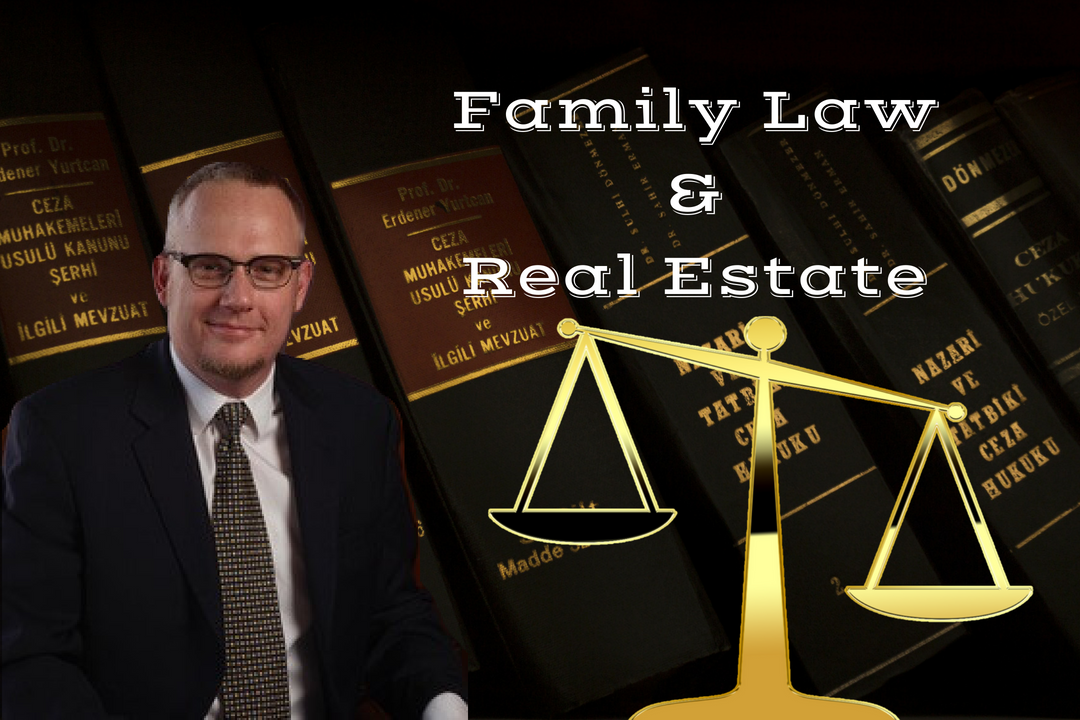 Jacob Ehrmann – Montford Family Law