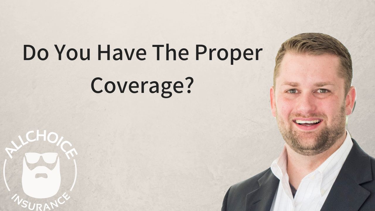 Asset Protection, Liability, and Insurance For You and Your Real Estate