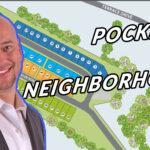 Pocket Neighborhoods