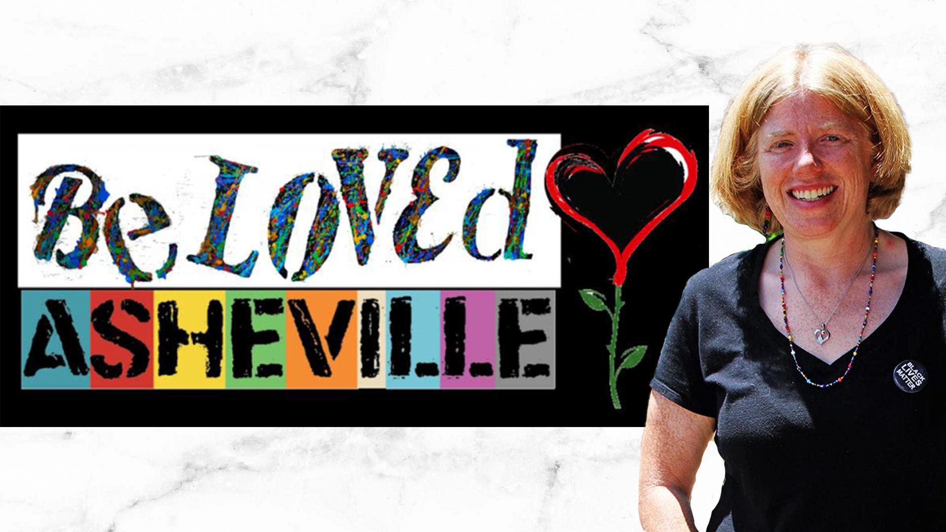 BeLoved Asheville