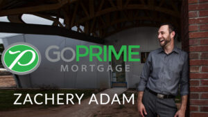Is an Investment Property in Asheville Right For You?By: Zachery Adam