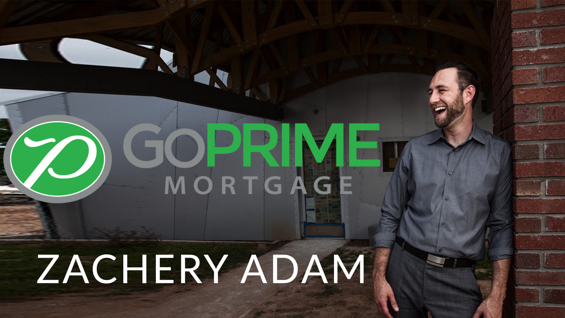 Is an Investment Property in Asheville Right For You?  By: Zachery Adam