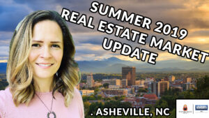 QUARTERLY REAL ESTATE MARKET UPDATE WITH ELENA KOVRIGIN | AREN 105