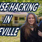 HOUSE HACKING IN ASHEVILLE   AREN 120
