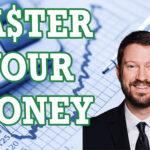 MASTER YOUR MONEY WITH KEITH PRESCOTT   AREN 119