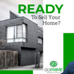 How Long Does it Take to Sell a House in Asheville?
