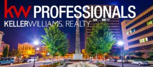 impact mindset Jeff Stewart Keller Williams Asheville real estate news