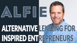 Short-Term Lending: The ALFIE Alternative