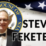 STEVE FEKETE, JR FOR NC HOUSE OF REPRESENTATIVES | AREN 143