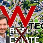 Keller Williams a Technology Company?