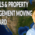 Property Management Moving Forward