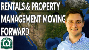 162. Adapting Rentals & Management Moving Forward With Rent A Home Asheville