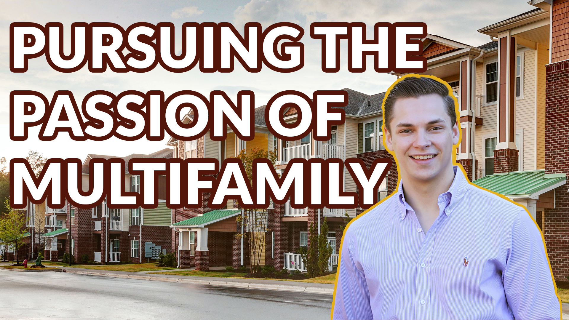 163. Going All-in on Your Passion, Patience, and Goal Setting with Nolan Freeland