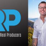 170. Asheville Real Producers with Charles Boyett