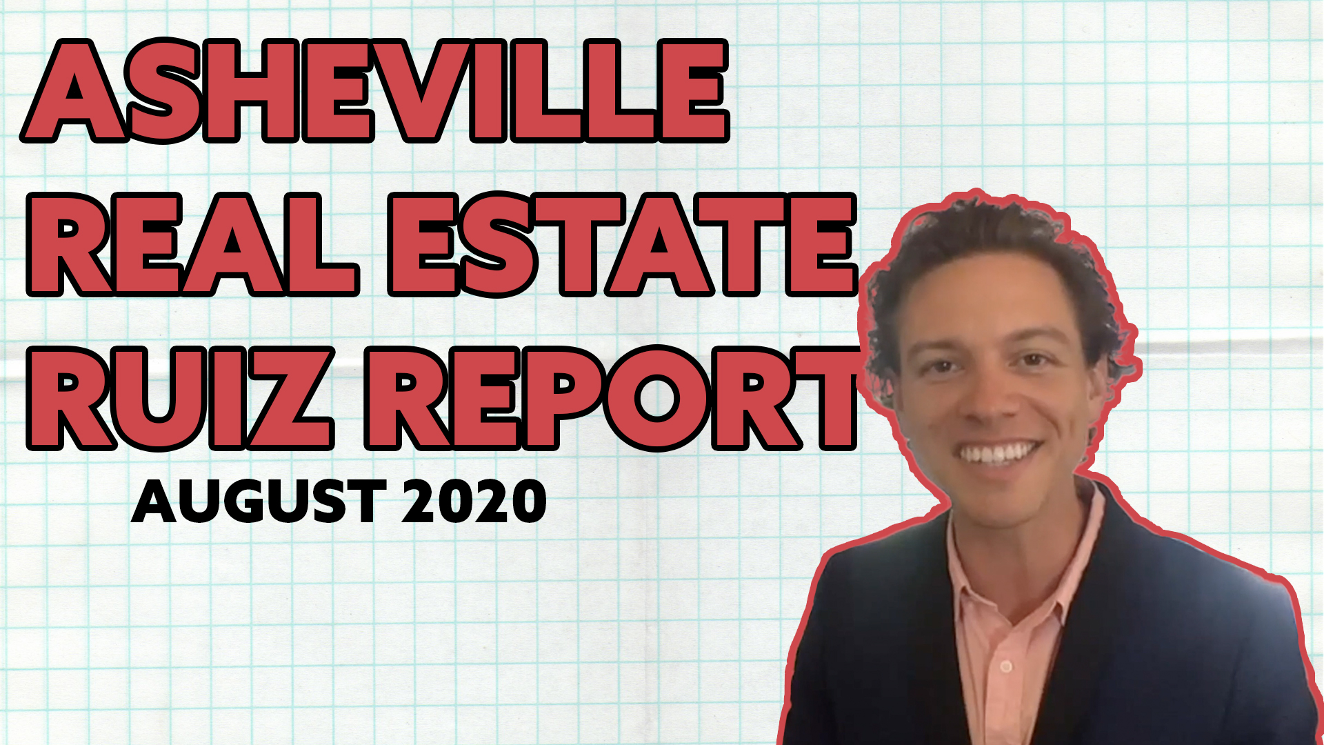 172. The Ruiz Report: Everything you Need to Know About Your Market with Zac Ruiz