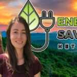 Energy Efficiency for Buncombe County