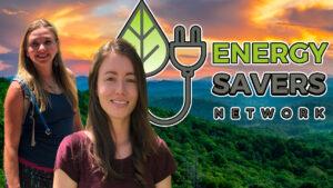 Energy Efficiency for Buncombe County