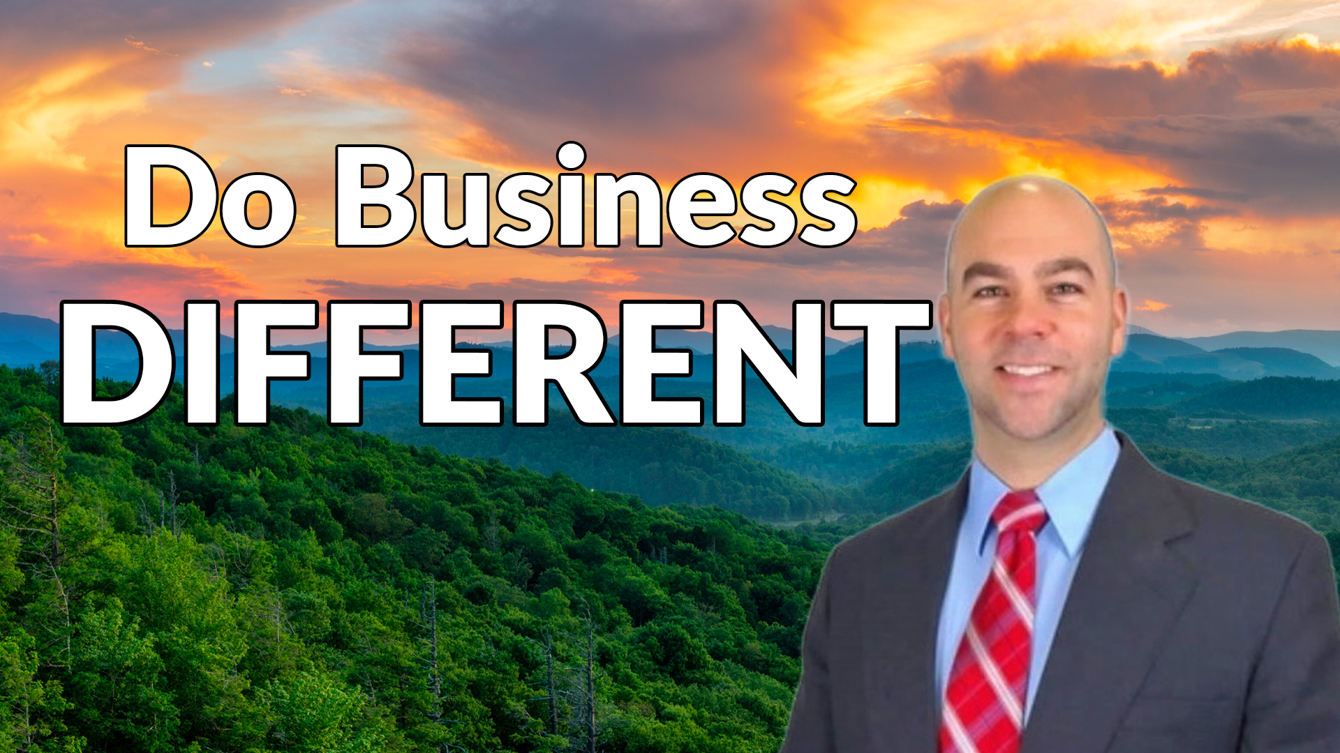 178. Do Business Different With Jay Chekansky