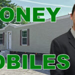 Making Money in Mobile Homes