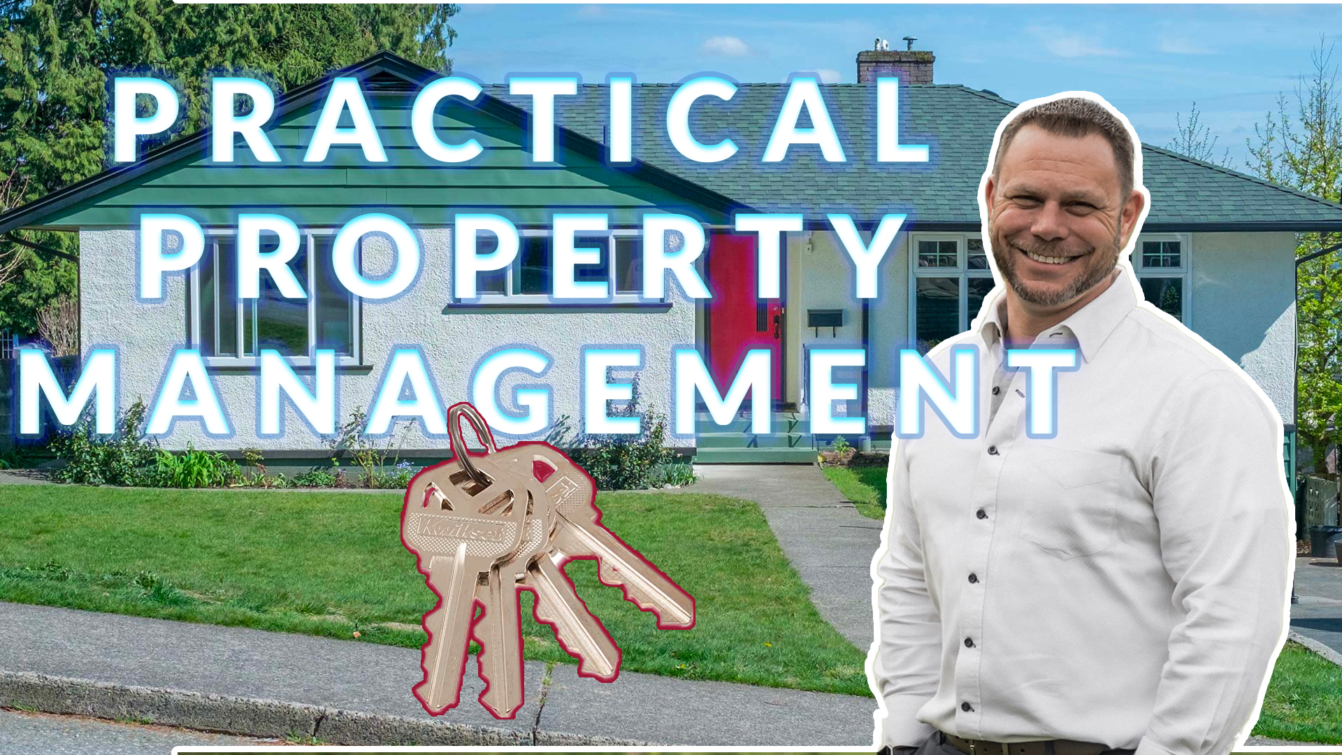 184. Practical Property Management with Al Sartorelli