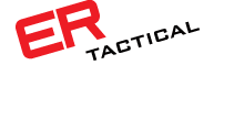 Emergency Response Tactical