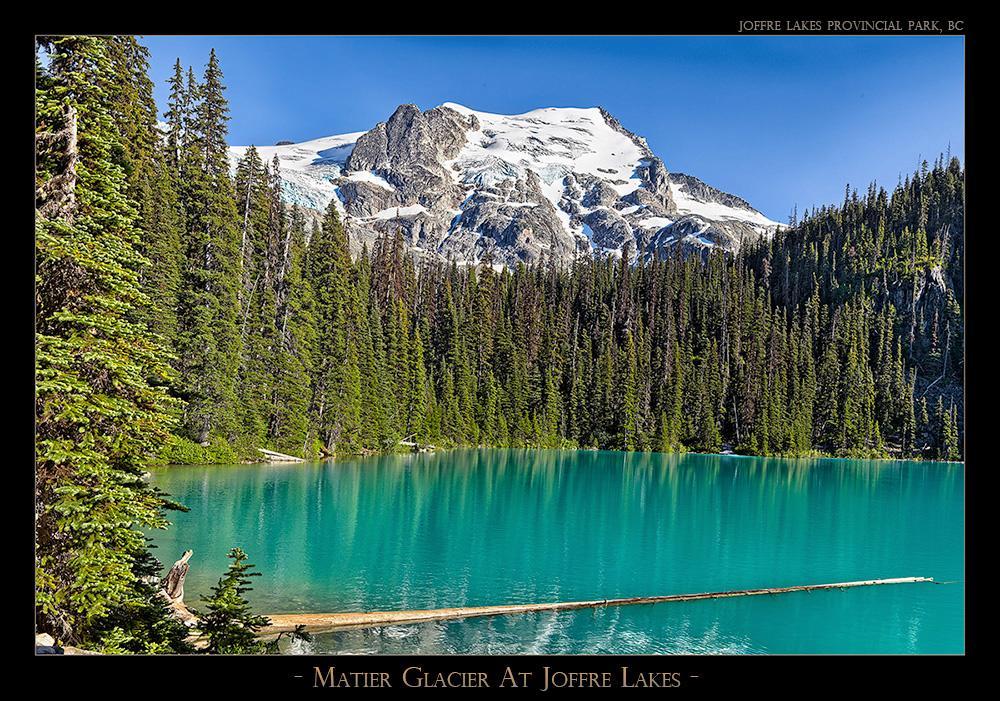 Matier-Glacier-At-Joffre-Lakes