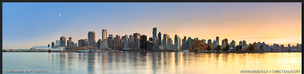 PB012-Vancouvers-Vibe-Coal-Harbour-Vancouver-BC-Canada