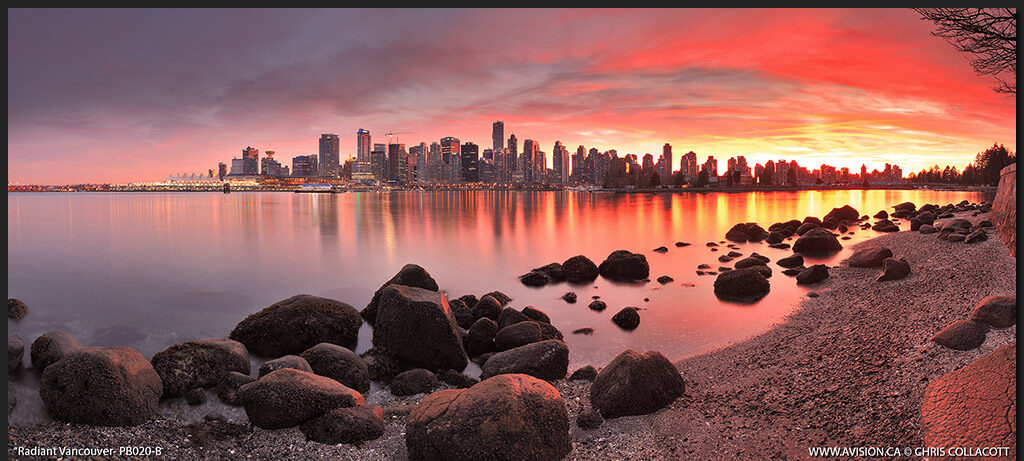 PB020-Radiant-Vancouver-Coal-Harbour-Vancouver-BC-Canada copy