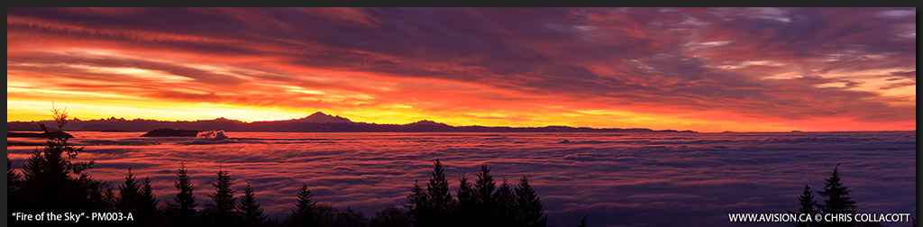 PM003-FireOfTheSky-Vancouver-BC-Cypress-Lookout-Mt-Baker