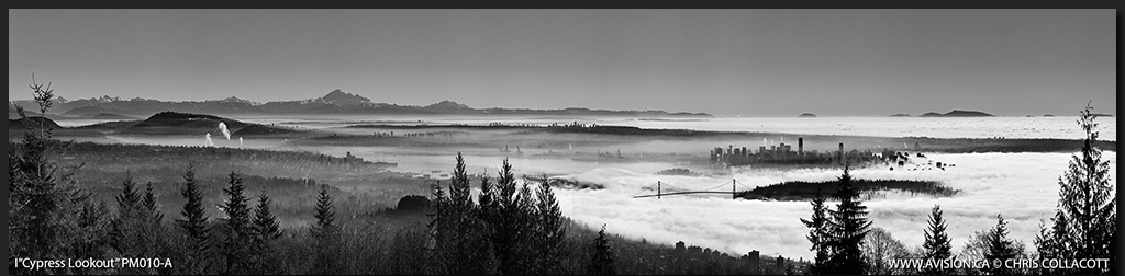 PM010-Cypress-Lookout-metro-vancouver-panoramic-image-baker-fog-city-chris-collacott-avision