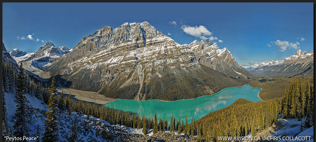 PM0162-Peytos-Peace-Lake-Banff-National-Park-Alberta-Canada copy