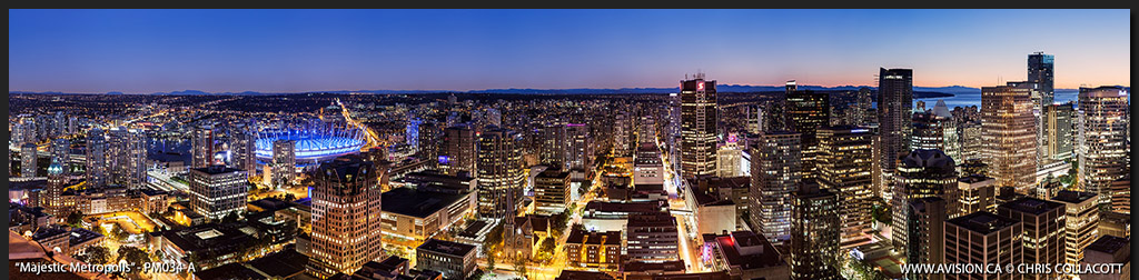 PM034-A-Majestic-Metropolis-Panoramic-Panorama-Chris-Collacott-avision.ca