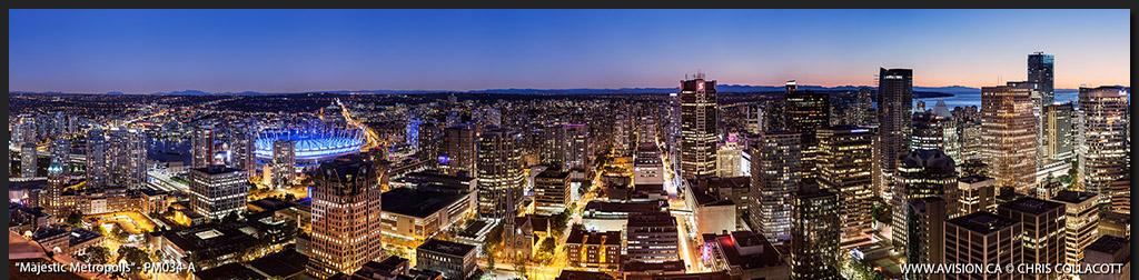 PM034-A-Majestic-Metropolis-Panoramic-Panorama-Chris-Collacott-avision.ca