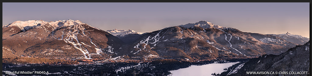 PM040-Whistler-Blackcomb-Black-Tusk-Vancouver-BC-Canada-Chris-Collacott-Panoramic