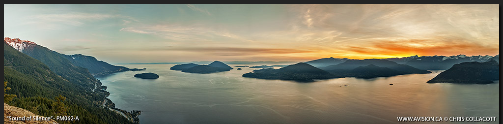 PM062-A-Sound-of-Slience-Howe-Sound-BC-West-Coast-Canada-Chris-Collacot